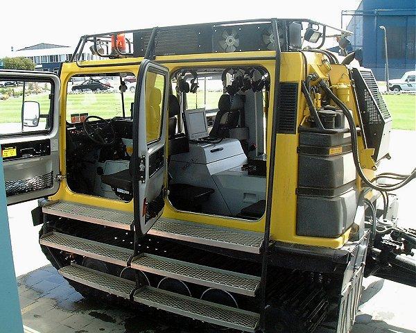 Fj Cruiser Interior Accessories From Pure Fj Cruiser Autos Weblog